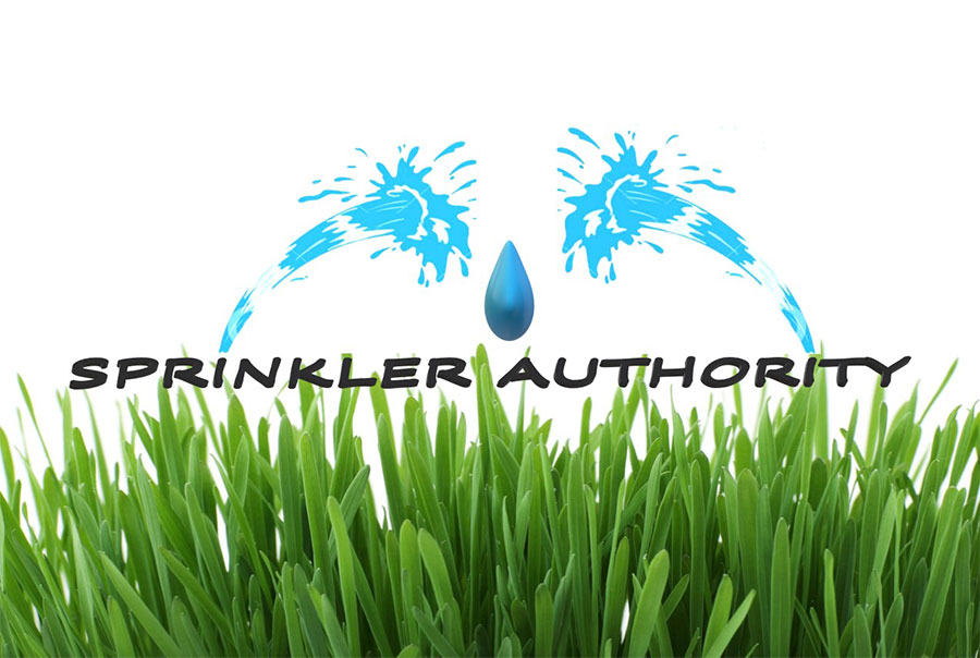 Sprinkler-Authority-Reno-Sparks-NV
