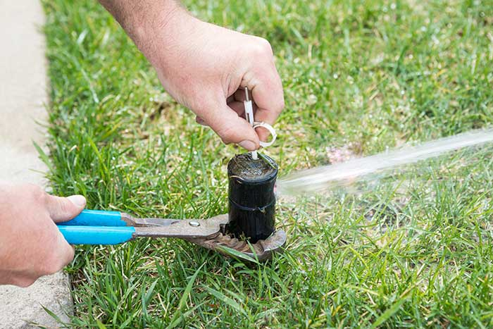 sprinkler-repair-sparks